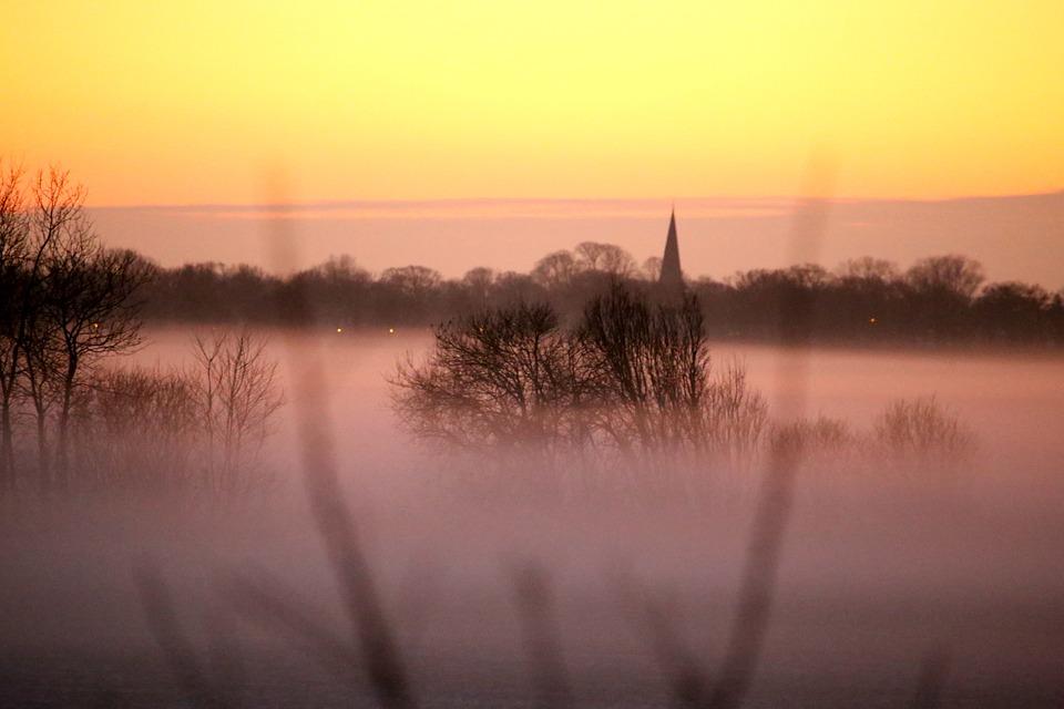 mist reldair